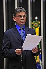 Leopoldo Meyer