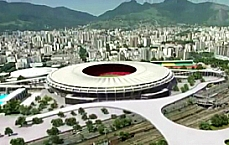 Legado da Copa e das Olimpíadas para o Rio de Janeiro