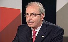 Dep. Eduardo Cunha (PMDB-RJ)