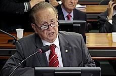 Dep. Mauro Lopes (PMDB/MG)
