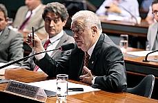 Audiência Pública - dep. Nelson Marquezeli (autor do Projeto de Lei n. 2.618/2011)