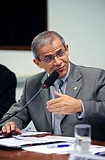 Dep. Nazareno Fonteles (PT-PI)