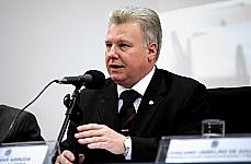 Dep. Edmar Arruda (PSC/PR)