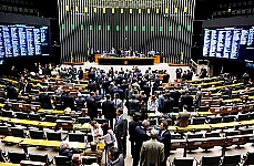 Sessão Ordinária - Medida Provisória 571/12, que reintroduz regras vetadas pela presidente Dilma Rousseff no novo Código Florestal