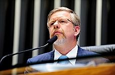 Presidente Marco Maia - Sessão Ordinária (Medida Provisória 571/12, que reintroduz regras vetadas pela presidente Dilma Rousseff no novo Código Florestal)