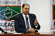 Dep. Alex Canziani (PTB/PR)