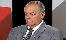 Dep. Givaldo Carimbão (PSB-AL)