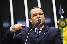 Major Fábio