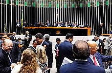 Sessão Ordinária (votação da MPV 574/12) - presidente Marco Maia