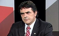 Dep. Domingos Sávio (PSDB-MG)