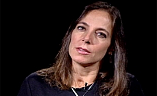 MARA_GABRILLI