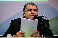Dep. Sarney Filho (PV/MA)