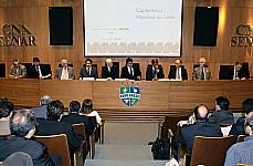 Subcomissão destinada a acompanhar, avaliar e propor medidas sobre a produção de leite no mercado nacional