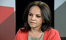 Dep. Rosane Ferreira