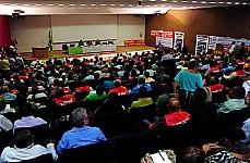 Audiência Pública: Lei 8878/94, que permitiu o retorno dos demitidos pelo governo Collor; e o Regime Jurídico dos Servidores Públicos