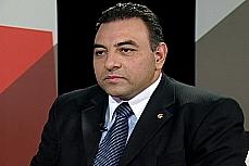 Dep. Dr. Grilo (PSL-MG)