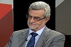 Dep. Pedro Eugênio (PT-PE)
