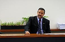 Dep. Paulo Pimenta (presidente)