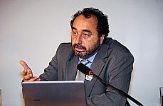 Renato Rovai (ALTERCOM)