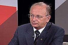 Dep. Dr. Ubiali (PSB-SP)