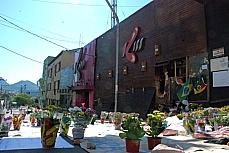 Cidades - Catástrofes - Incêndio Santa Maria Janeiro 2013