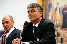 Sérgio Sampaio Contreiras de Almeida