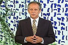 Dep. Walter Feldman
