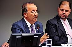 Dep. Jorginho Mello (PR/SC)