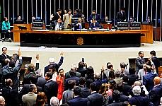 Ordem do Dia votação da MP 586/12