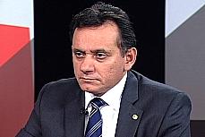 Dep. Nilson Leitão (PSDB-MT)