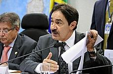 Dep. Raimundo Gomes de Matos (PSDB/CE)