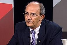 Dep. Arnaldo Jordy (PPS-PA)