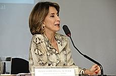 professora Raquel Teixeira (ex-deputada, autora do PL 7420/06)