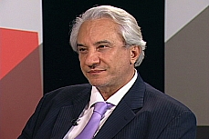 Saraiva Felipe (PMDB-MG)