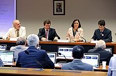 Audiência Pública (REQ 23/13)