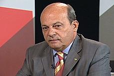 Deputado Roberto Santiago (PSD-SP)