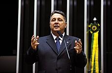 Dep. Anthony Garotinho (PR-RJ)