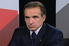 Dep. Hugo Leal (PSC-RJ)