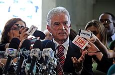 Dep. Rubens Bueno (PPS-PR) concede entrevista