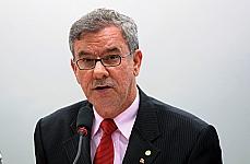 Audiência Pública. Waldenor Pereira (PT-BA)
