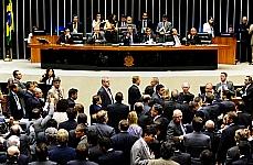Votação da PRC 178/2013