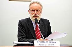Seguridade, Guarulhos Gng