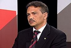 Dep. Raul Lima (PSD-RR)