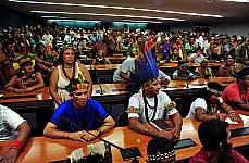 Grupo de Trabalho em Defesa dos Povos Indígenas