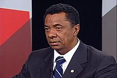 Dep. Damião Feliciano (PDT-PB)