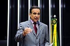 Sessão Ordinária discurssão da PL 308/2007 .Dep. Hugo Leal (PSC-RJ) relator