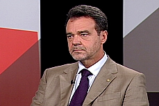Dep. Daniel Almeida (PCdoB/BA)