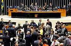 Ordem do Dia. Discussão da MP 590/2012