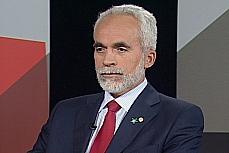 Dep. Jesus Rodrigues (PT-PI)