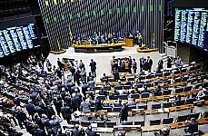 Ordem do Dia. Votação da MP 593/2012